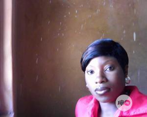 Office CV | Office CVs for sale in Ogun State, Abeokuta South