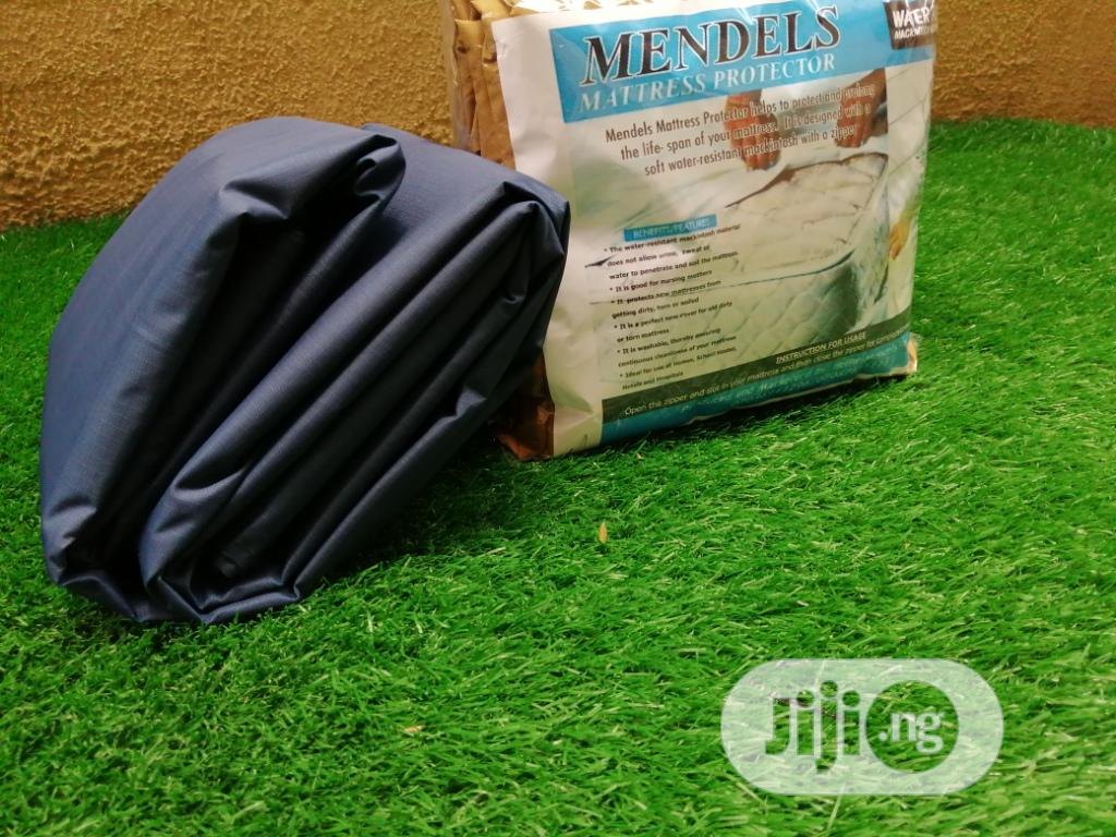 Quality And Washable Mattress Protector