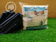 Dealers Of Mattress Protector For Sale   Manufacturing Services for sale in Ekiti State, Emure