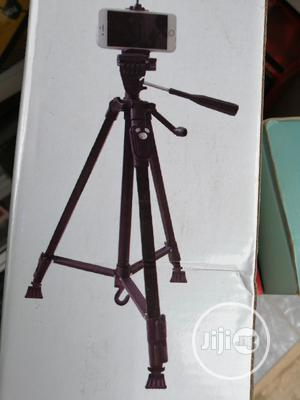 Tripod for Phone and Camera   Accessories & Supplies for Electronics for sale in Lagos State, Ikeja