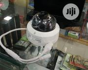 Hilook Indoor Ip Network POE Cctv Camera   Security & Surveillance for sale in Rivers State, Port-Harcourt