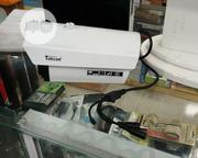 Tshidom Outdoor Cctv Camera   Security & Surveillance for sale in Rivers State, Port-Harcourt