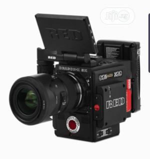 Red Dragon X 5K S35 Camera (New) Body | Photo & Video Cameras for sale in Abuja (FCT) State, Wuse 2