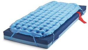 Secure Water Mattress(Built With Weather Control Material) | Medical Supplies & Equipment for sale in Lagos State, Mushin