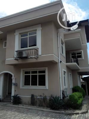 Clean 4 Bedroom Duplex for Rent in Oniru   Houses & Apartments For Rent for sale in Lagos State, Victoria Island
