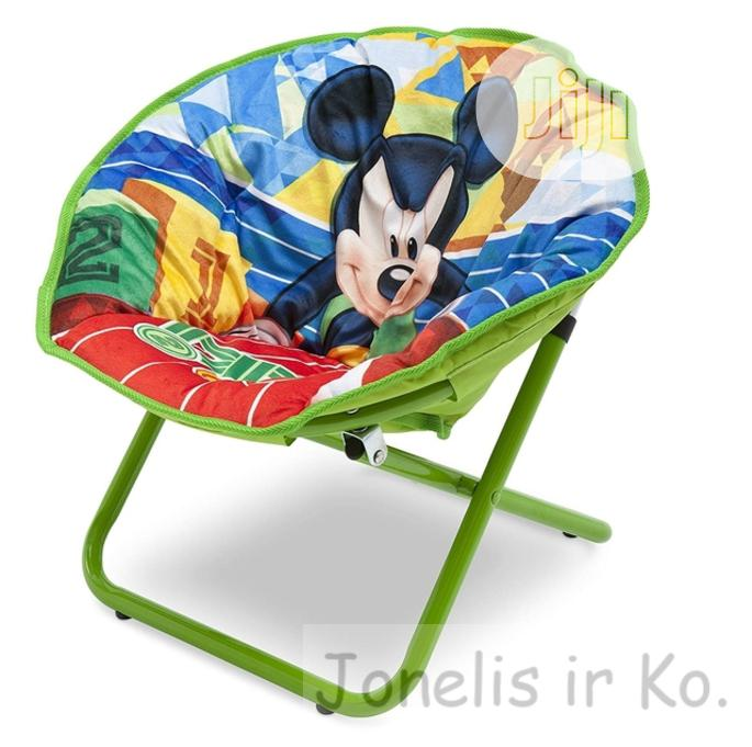 Saucer Chair | Babies & Kids Accessories for sale in Lagos Island, Lagos State, Nigeria