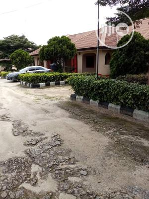 European Standard Of 3 Bedroom Bungalow For Rent   Houses & Apartments For Rent for sale in Rivers State, Port-Harcourt