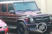 Mercedes Benz Windsreen | Vehicle Parts & Accessories for sale in Lagos State