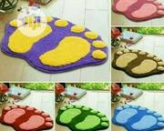 Footmat With Footprint | Home Accessories for sale in Lagos State