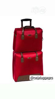 Xisello Luggage | Bags for sale in Lagos State, Lagos Island