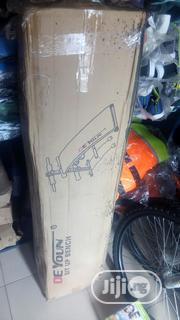 Seat Up Bench For Tummy Trimmer   Sports Equipment for sale in Lagos State, Ikeja