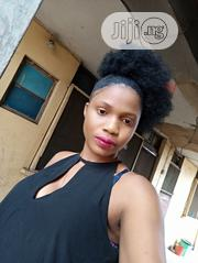 Model | Part-time & Weekend CVs for sale in Enugu State, Igbo-Eze North