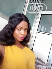 Part-time & Weekend CV | Part-time & Weekend CVs for sale in Enugu State, Igbo-Eze North