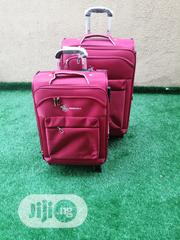 Exotic 2 in 1 Luggages | Bags for sale in Abia State, Arochukwu