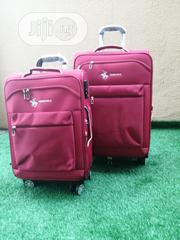 Affordable Quality 2 in 1 Luggages | Bags for sale in Cross River State, Boki