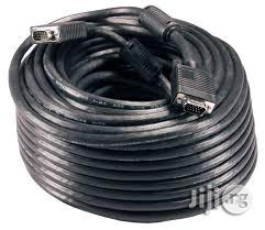 Vga Cable 50m