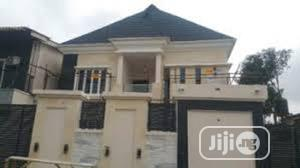A Newly Renovated And Spacious Mini Flat | Houses & Apartments For Rent for sale in Lagos State, Maryland