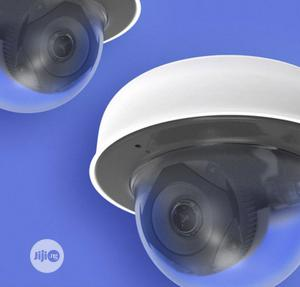 CCTV Security Surveillance Camera   Security & Surveillance for sale in Lagos State, Surulere