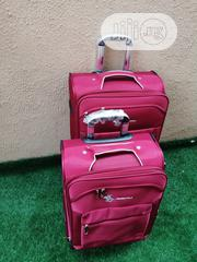 Quality Luggages | Bags for sale in Ogun State, Odogbolu