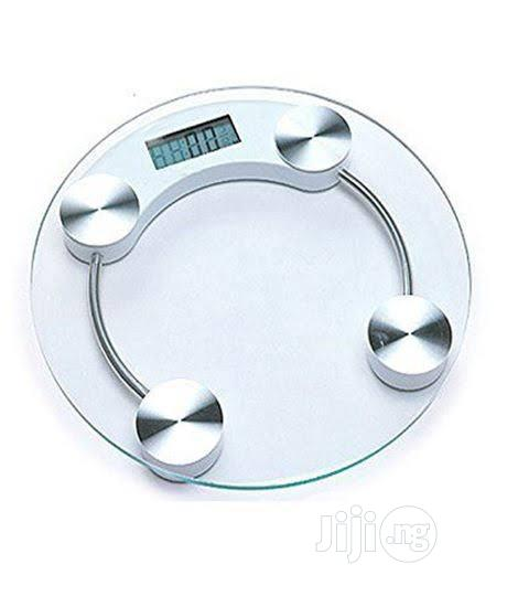 Personal Scale (Digital Scale) | Home Appliances for sale in Owerri, Imo State, Nigeria