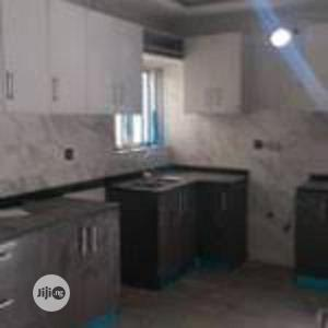 A Well Furnished 2 Bedroom Apartment at Maryland Estate   Houses & Apartments For Rent for sale in Lagos State, Maryland