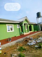 House Painting Screeding And Other Interior Decorations | Engineering & Architecture Jobs for sale in Lagos State, Alimosho