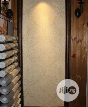 Economical 3 In 1 Sized Wallpaper Available | Home Accessories for sale in Abuja (FCT) State, Maitama