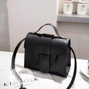 Cute Mini Bag | Bags for sale in Lagos State, Ikorodu