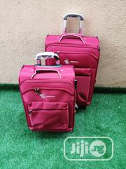 Travel Luggage for Sale | Bags for sale in Nasarawa State, Doma