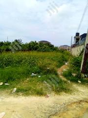 Plot of Land for Sale at Sangotedo | Land & Plots For Sale for sale in Lagos State, Ajah