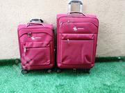 Designers Quality Luggages | Bags for sale in Kaduna State, Giwa