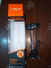 Standing Digital Webcam   Computer Accessories  for sale in Lagos State, Lagos Island