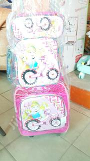 School Bag | Babies & Kids Accessories for sale in Lagos State, Lagos Island