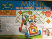 Activity Walker | Children's Gear & Safety for sale in Lagos State, Lagos Island