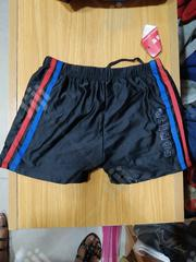 Adidas Swim Short | Clothing for sale in Lagos State, Surulere