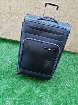 Exotic Fancy Luggage   Bags for sale in Kwara State, Isin