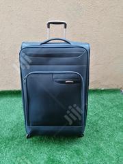 Affordable Luggage For Sale | Bags for sale in Niger State, Lapai