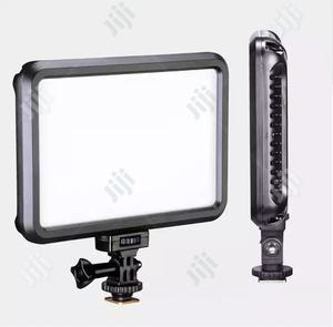 Tolifo Led Light Pt-12b   Accessories & Supplies for Electronics for sale in Lagos State, Lagos Island (Eko)