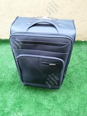 Executive Blue Luggage | Bags for sale in Kogi State, Yagba East
