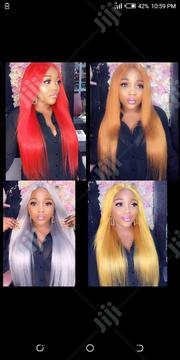Weavon N Wigs | Hair Beauty for sale in Lagos State, Surulere