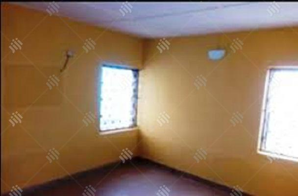 Renovated And Nicely Finished 3 Bedroom Flat At Adeniyi Jones Estate   Houses & Apartments For Rent for sale in Ikeja, Lagos State, Nigeria