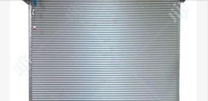 Side Motor Rolling Shutter Door BY HIPHEN SOLUTIONS LTD | Doors for sale in Gombe State, Gombe LGA
