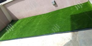 Quality Turf Artificial Grass For Sale | Garden for sale in Abia State, Aba South
