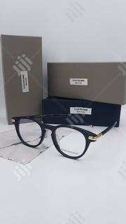 Thom Brown Sunglass | Clothing Accessories for sale in Lagos State, Lagos Island