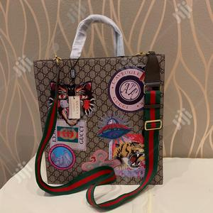 Gucci Hand Bag | Bags for sale in Lagos State, Surulere
