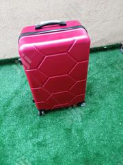 Executive Fancy ABS Luggage | Bags for sale in Abia State, Umu Nneochi