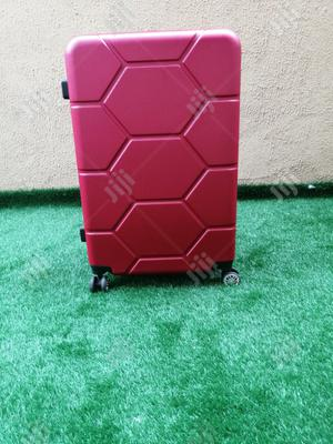 Exotic Fancy ABS Luggage   Bags for sale in Bauchi State, Zaki