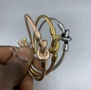 Ruby Bracelets | Jewelry for sale in Lagos State, Surulere