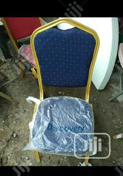 Banquet Chair | Furniture for sale in Ondo State, Ondo