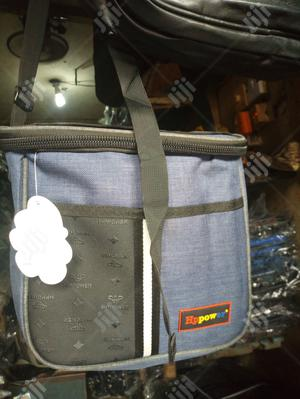 Quality Lunch Box | Bags for sale in Lagos State, Surulere